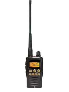 CB Radio, CB Antennas, Amateur Radio, Scanners : www coastal-comms co uk